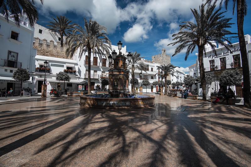 Andalucia-1.jpg