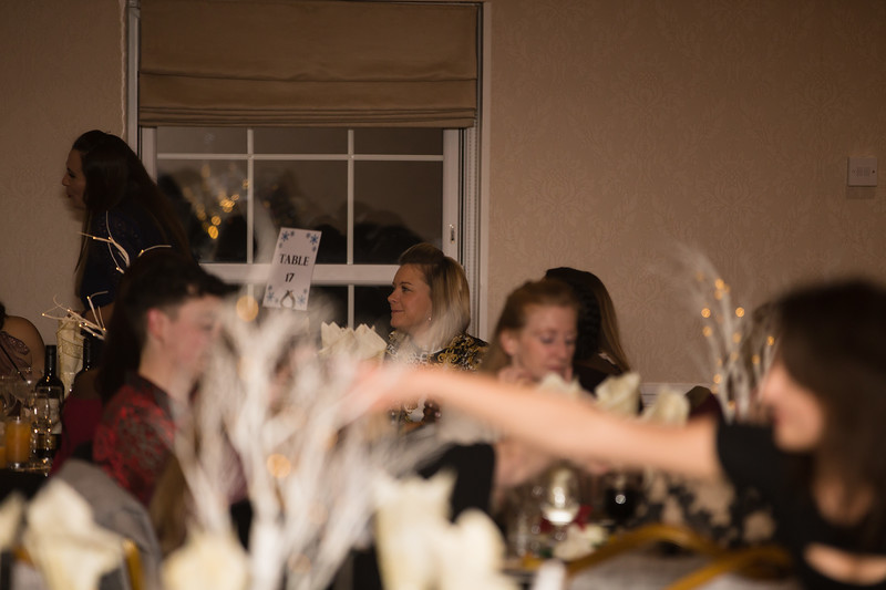 Lloyds_pharmacy_clinical_homecare_christmas_party_manor_of_groves_hotel_xmas_bensavellphotography (108 of 349).jpg