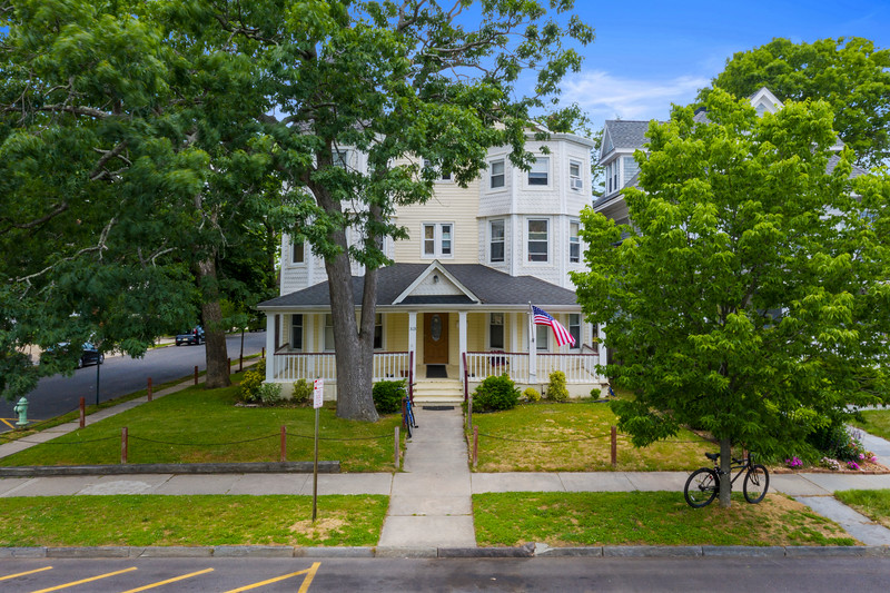 515 Fourth Ave, Asbury Park, NJ