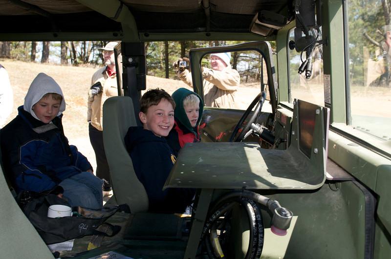 Cub Scout Camping 4-4-09 221.jpg