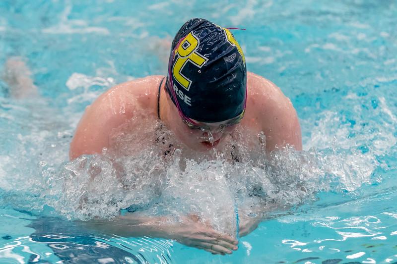 Water Sports (13).jpg