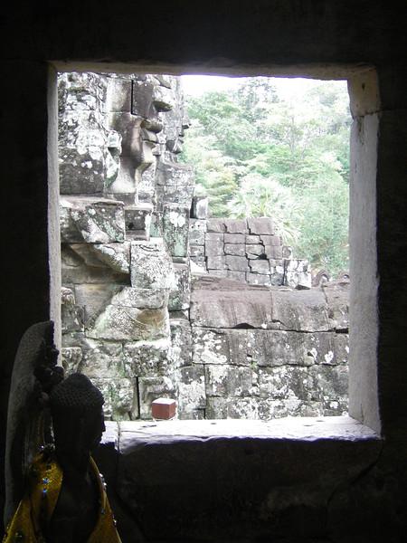 Angkor touring (8)