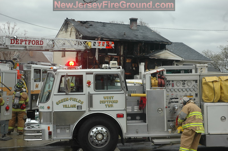 4-6-2008(Gloucester County)DEPTFORD 413 Baylor Ave-All Hands Dwelling