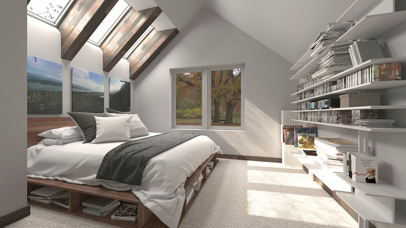velux-gallery-bedroom-092.jpg