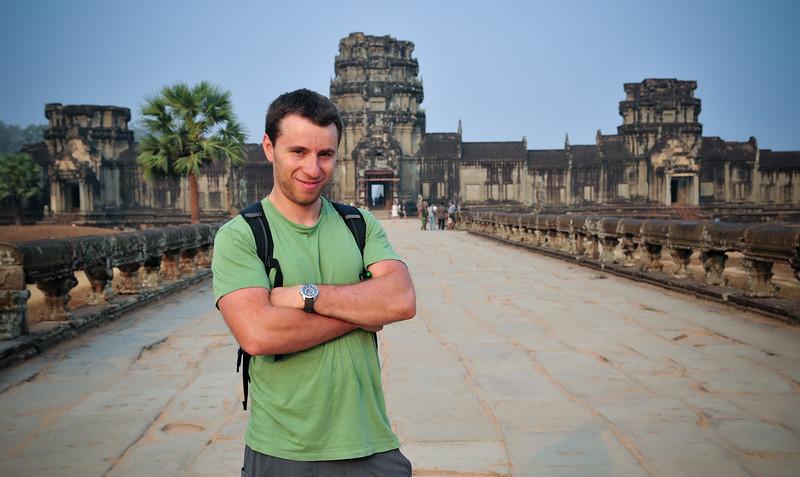 Day18-AngkorWatSunset-58.jpg