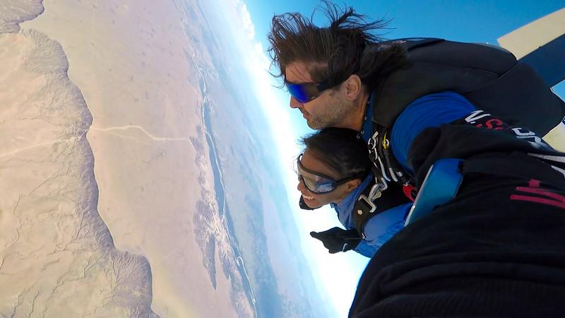 Skydive-Fyrosity-30.jpg