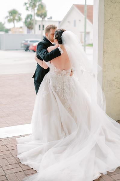 KatharineandLance_Wedding-484.jpg