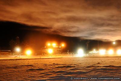 19.02.2011 | SM Vaakuna-ralli, Mikkeli