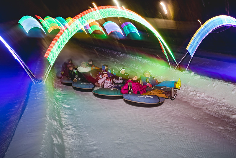 Glow-Tubing_2-10-17_Snow-Trails-Mansfield-Ohio-0650.jpg