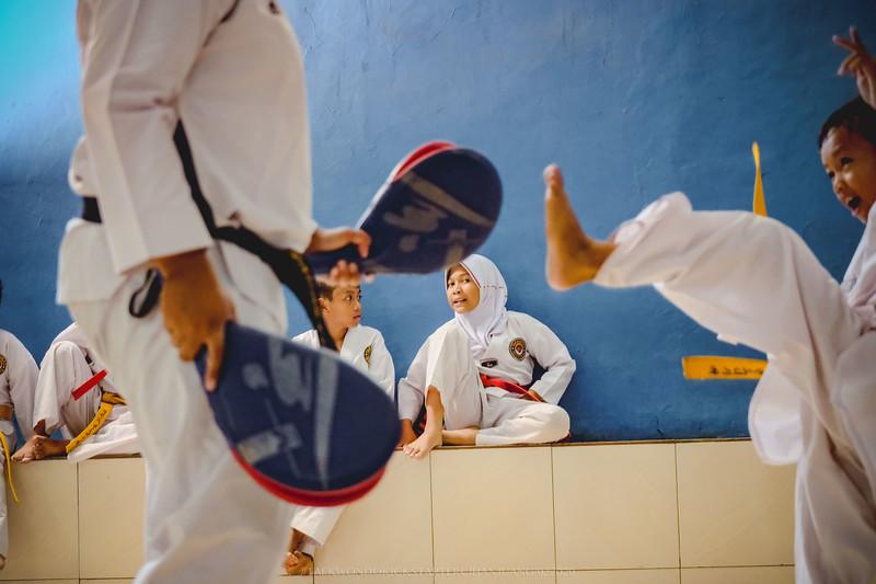 KICKSTARTER Taekwondo 02152020 0253.jpg