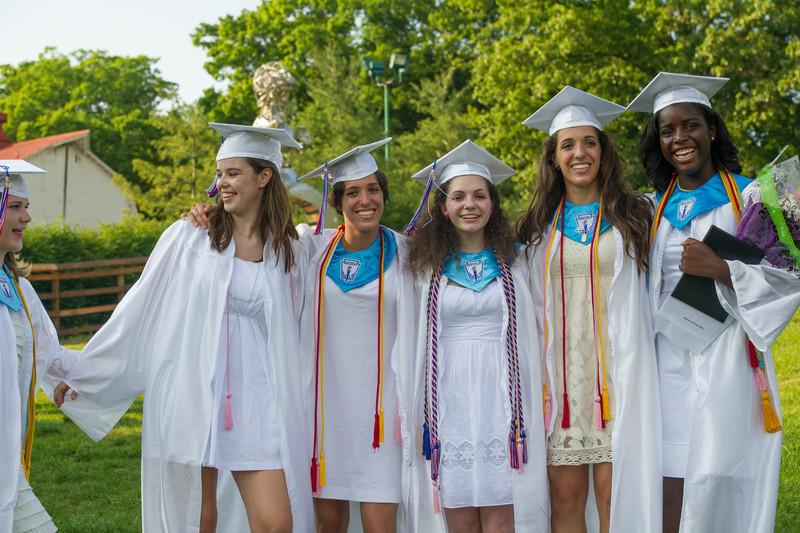 CentennialHS_Graduation2012-378.jpg