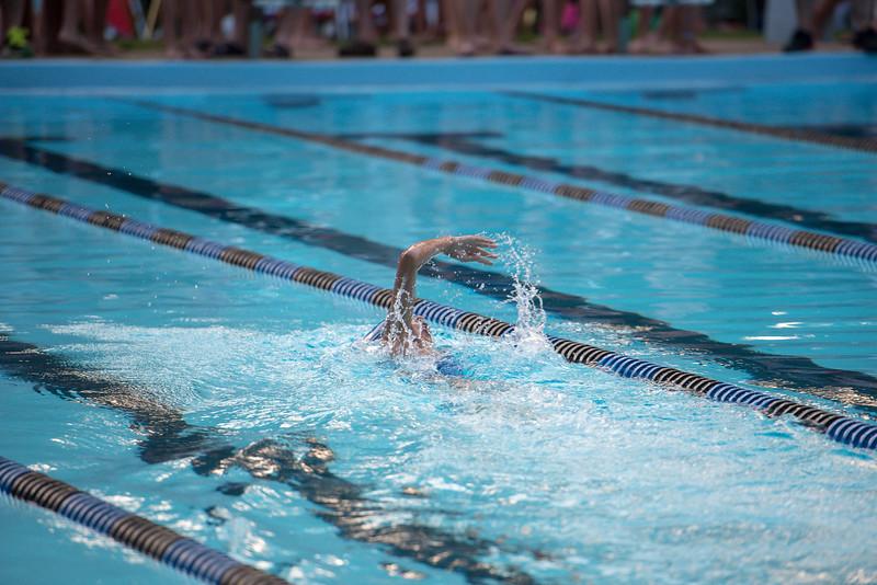 lcs_swimming_kevkramerphoto-845.jpg