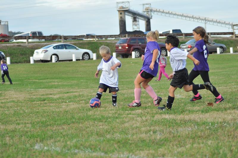 ayso-soccer-0141.jpg