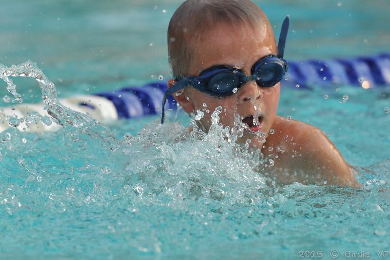 2015-07-01_HAC_SwimMeet@BearGlasgowYMCA_NewarkDE_027.jpg