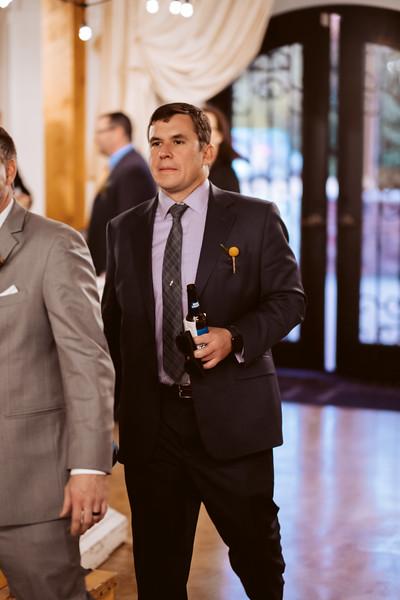 Cox Wedding-440.jpg