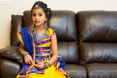 Sakshi - School Age (Years 6-12)