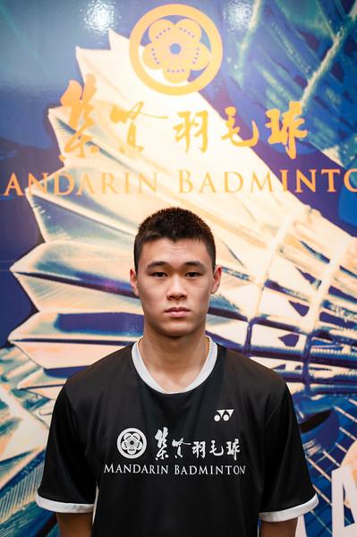 12.10.2019 - 9484 - Mandarin Badminton Shoot.jpg