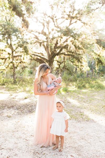 Motherhood Session-50.jpg