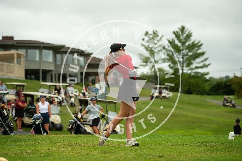 20190916-Women'sGolf-JD-51.jpg