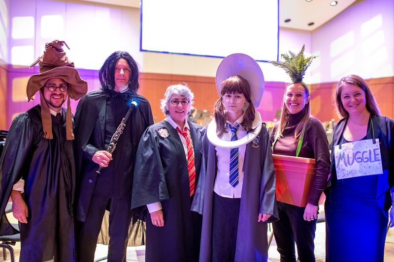 HalloweenAtHogwarts_5572.jpg