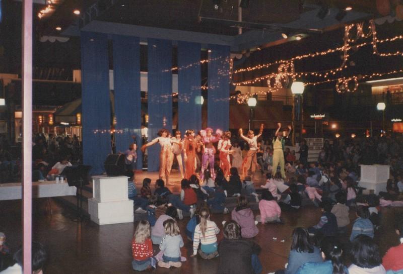 Dance_1706.jpg