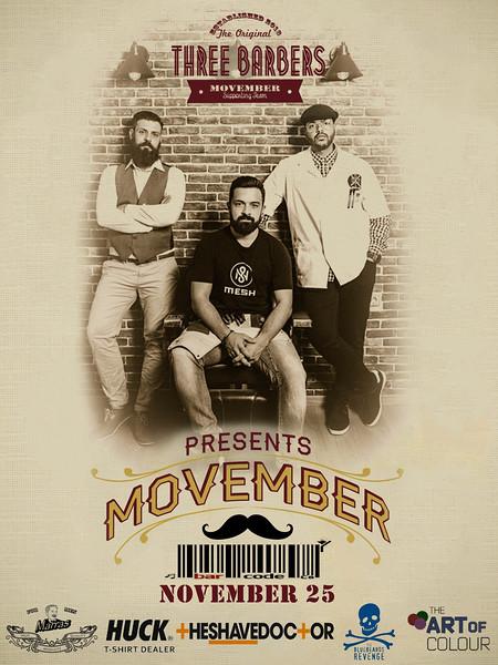 Poster for Movember.jpg