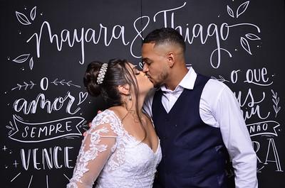 07.02.21 - Casamento Mayara e Thiago