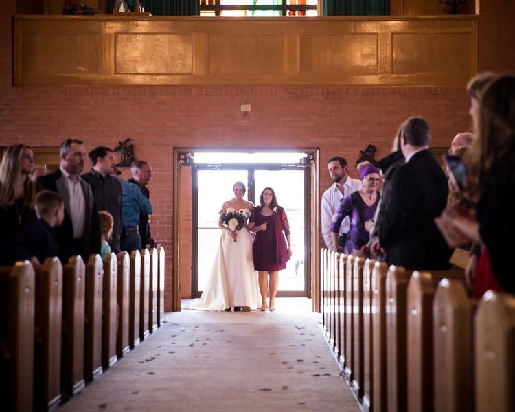 Miller Wedding 138.jpg
