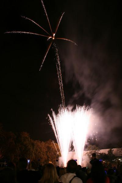 2007_1102putneyfireworks143.JPG