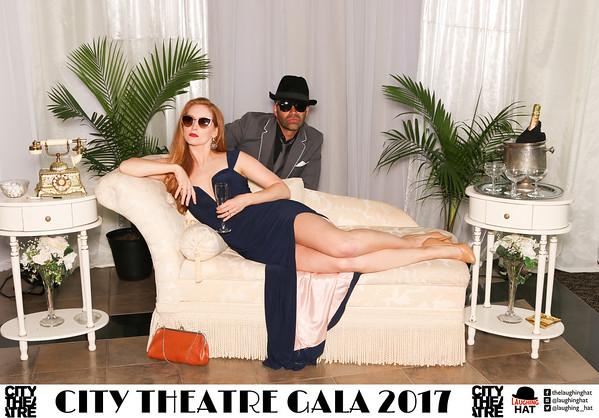 City Theatre Gala