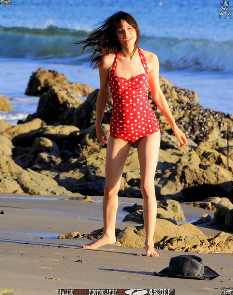 matador swimsuit malibu model 1261.awesome..best....jpg