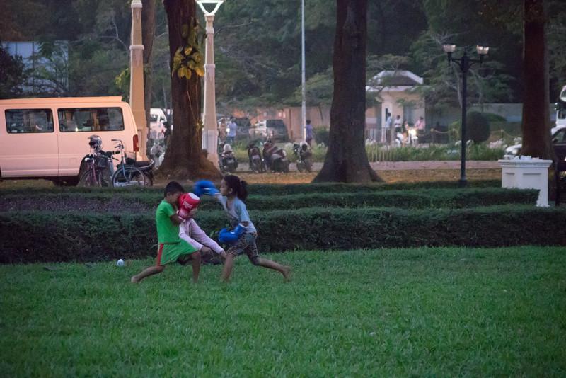Cambodia_-151225-335.jpg