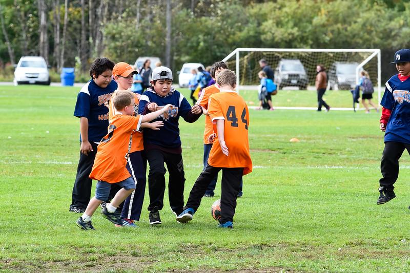 Westmount Soccer-107.jpg