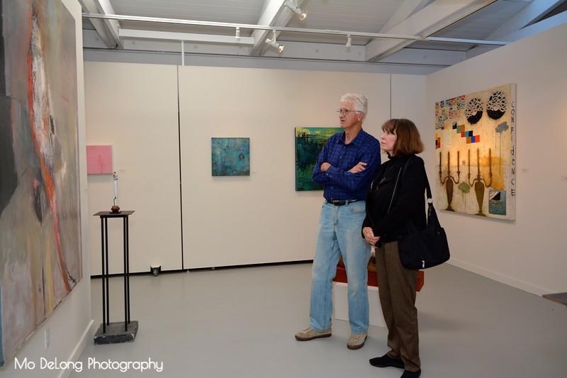 Gallery (8).jpg