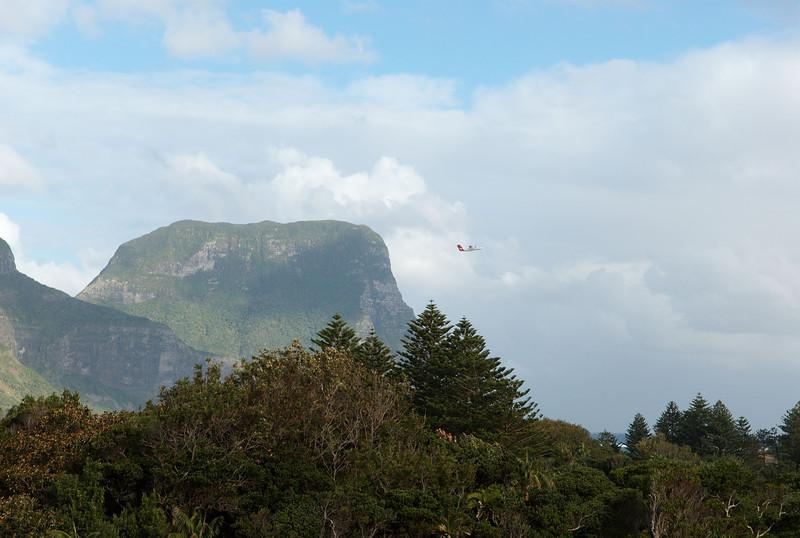 Lord Howe20080508 142430.jpg