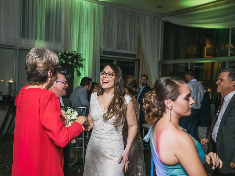 2017.12.28 - Mario & Lourdes's wedding (454).jpg