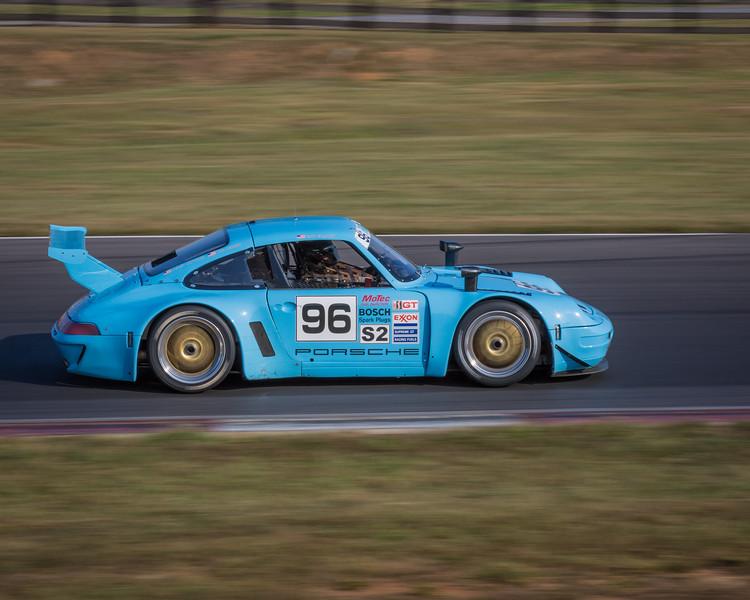 20190921_0756_PCA_Racing_Day1_Eric.jpg
