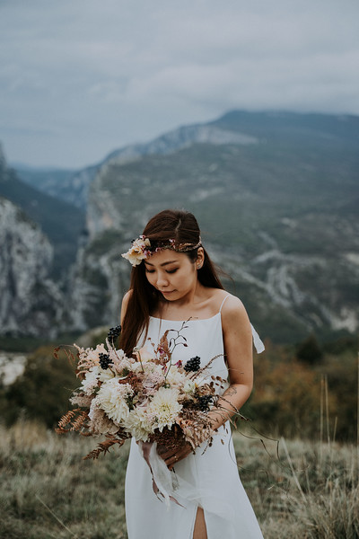 Tu-Nguyen-Destination-Wedding-Photographer-Rougon-South-of-France-Videographer-Ryan-Sophia-227.jpg