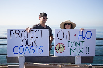 #ProtectthePacific