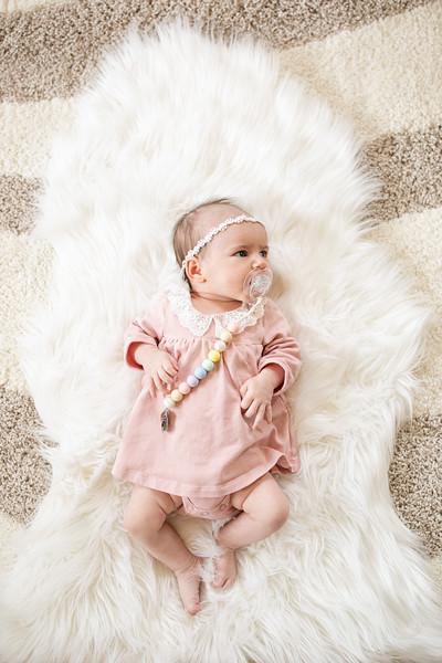 BabyMorrill-61.jpg