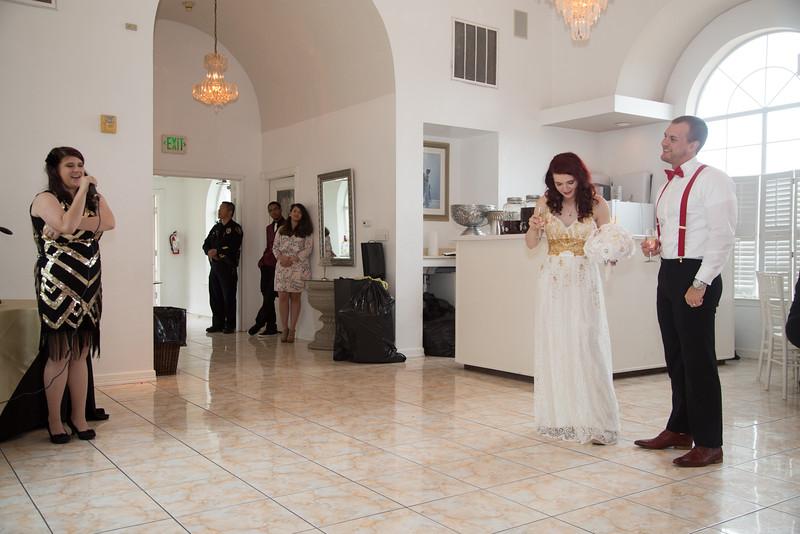 FaithAndJeremy-Wedding-0614.jpg
