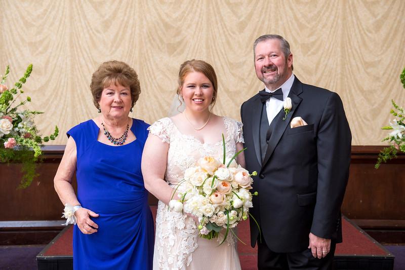 Hannah&Slaton_Wedding_2016_JC_128.jpg