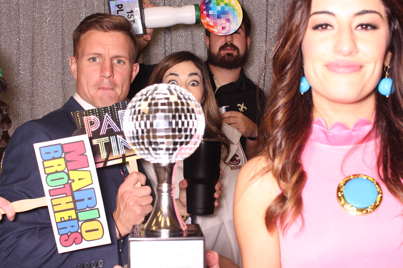 2020-02-08 VC Dancing with the Stars- (203).JPG