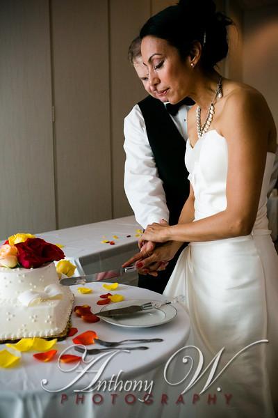 ana-blair_wedding2014-190.jpg