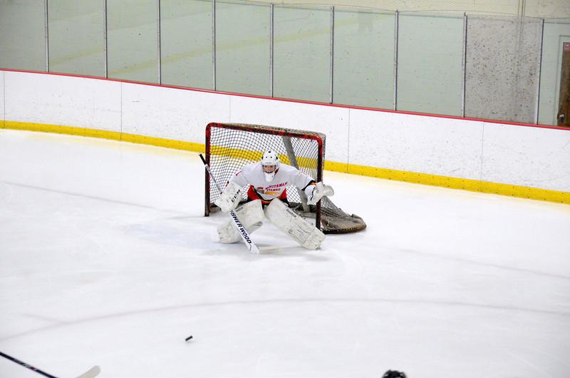 140111 Flames Hockey-006.JPG