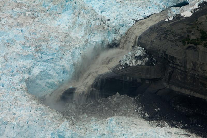 Alaska Icy Bay-3858.jpg