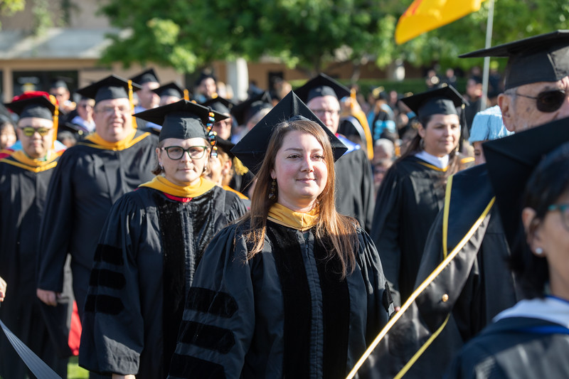 GWC-Graduation-2019-1698.jpg