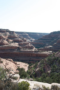 2014-04 7 Kivas and Drive to Capital Reef (Andy's Photos)