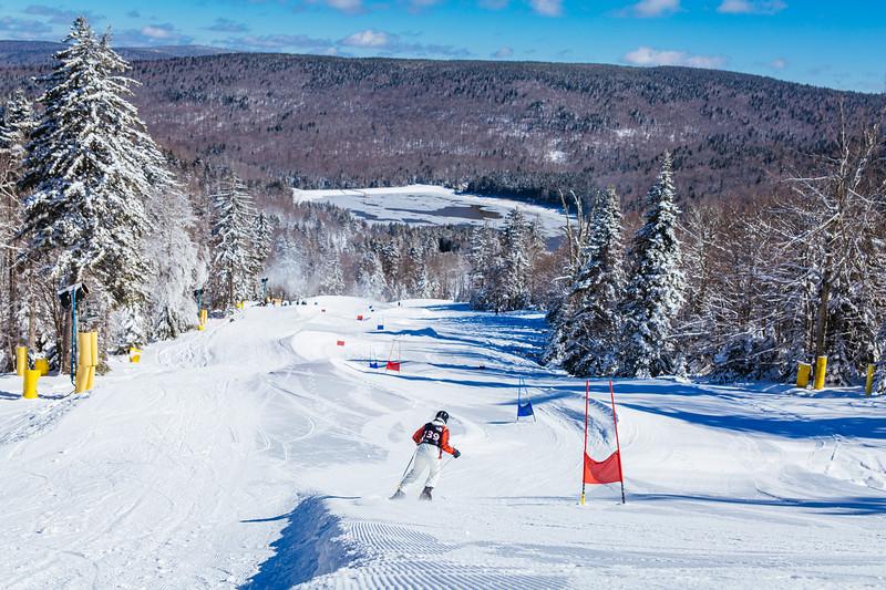 2020-02-08_SN_KS_Winterfest Progression-4165.jpg