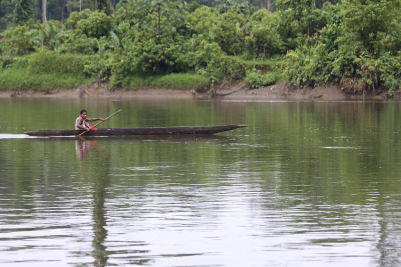 Papua New Guinea 2011 137.JPG